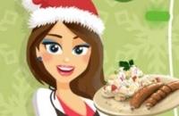 Cucinare Con Emma: Insalata Di Patate
