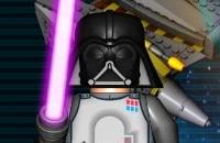 Lego Star Wars Ace Assault