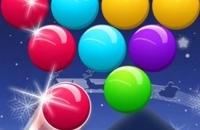 Smartie Bubbels - Kerst Editie