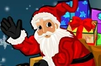 Cartas De Natal