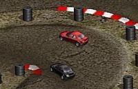 Mazda Mania