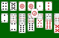 Windows Freecell
