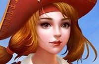 Piraten Und Schätze