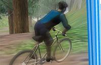 Mountainbike 6