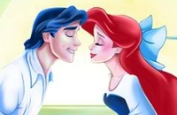 Ariel Geschichte