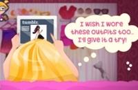 Barbie Auf Instagram: Tumblr Herausforderung