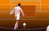 Speel nu het nieuwe voetbal spelletje Zaalvoetbal