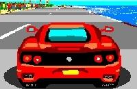 Racers Vernice MS