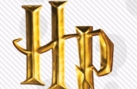 Logo Del Concurso