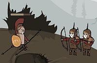 Knight Romanius 1