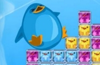 Descongelar Pinguin