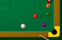 Pool 1