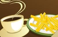 Dialoguez Café