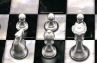 Flash Chess