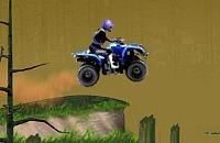Quad ride 5