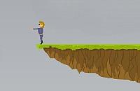 Cliff Diver 2