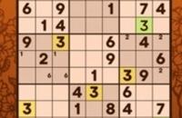 Sudoku-Klassiker