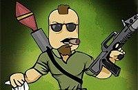 Giochi di Armi