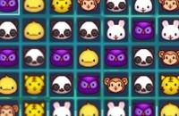 Spiel Alle Zoobies