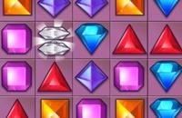 Juwelen Blitz
