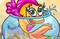 Rescate De Pescado