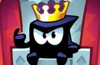 Rey De Los Ladrones