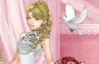 Hochzeit Lily 2