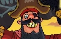Burbujas Pirata