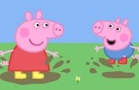 Jogos de Peppa Pig