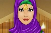 Fashionista Muçulmana