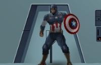 Avengers: Globale Chaos