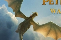 Find Elliot - Pete's Dragon