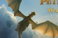 Encuentra a Elliot - Peter y el Dragón