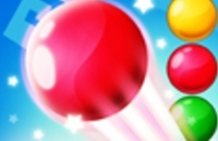 Bubble Shooter Infinita