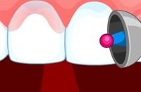 Zahnarzt In Der Schule