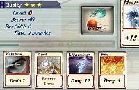 Magic Kaartspel 1