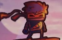 I Am The Ninja