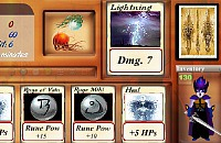 Magic Kaartspel 2