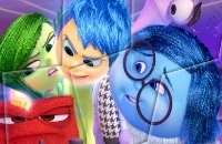 Inside Out Ordinare Le Piastrelle