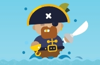 Swap Pirate