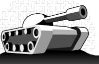 Jugar un nuevo juego: Tank Trouble