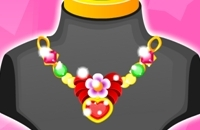 Princess Jewellery Creator