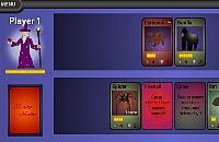 Magic Kaartspel 3