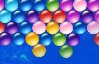 Bubbles Infinitas