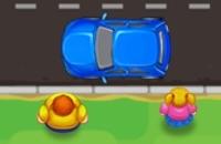 Strada Safety 2