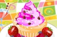 Muffins Magique