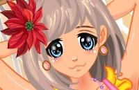 Jugar un nuevo juego: Hamaca Chica Conjunto