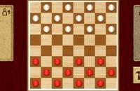 Checkers Classique