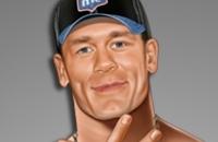 Speel het nieuwe spelletje: Cena