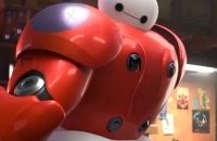 Giochi di Big Hero 6
